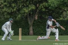 1st XI v Preston-20