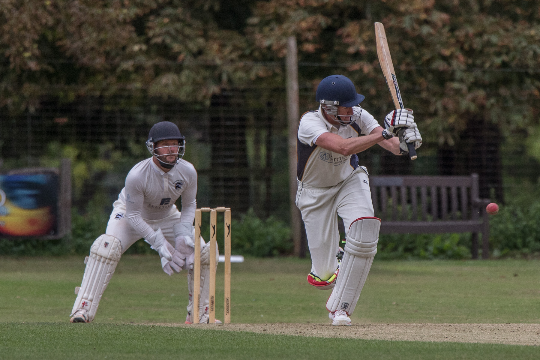 Herts Cup Final-19