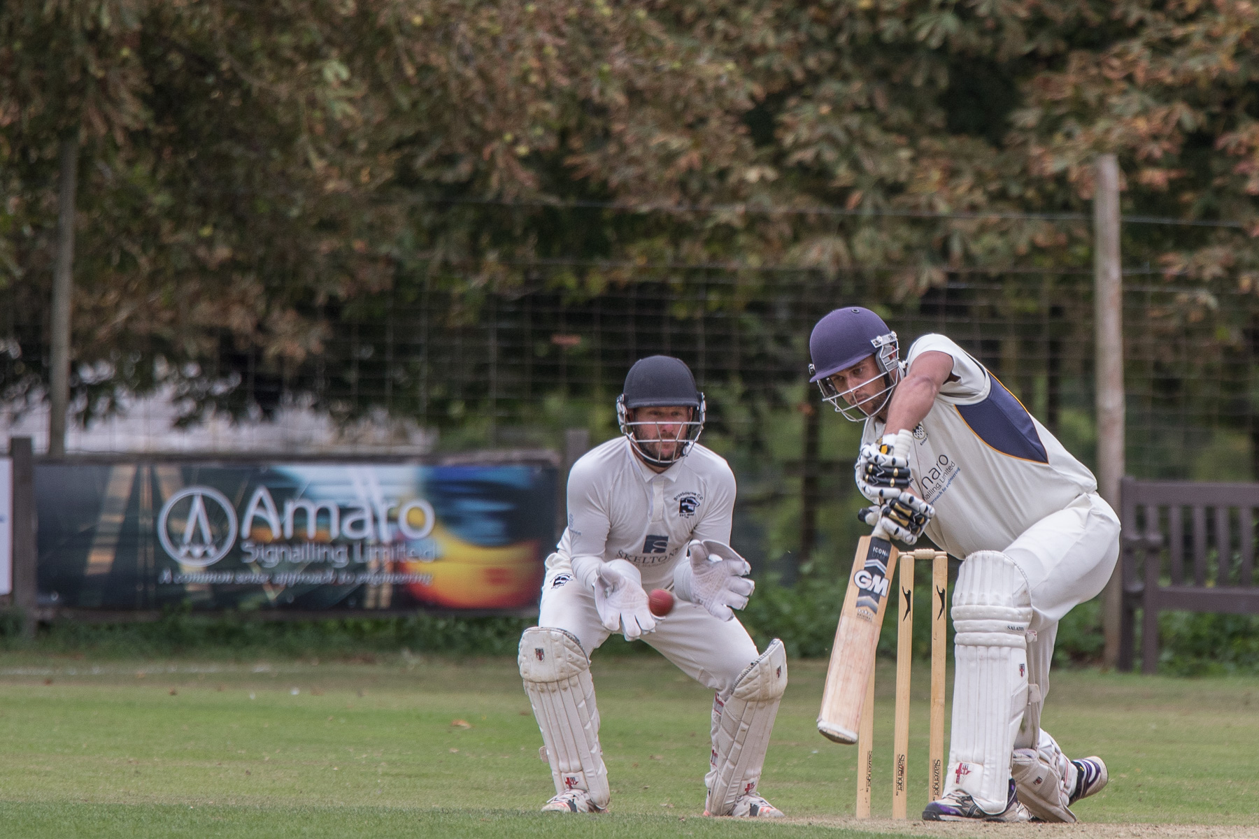 Herts Cup Final-24