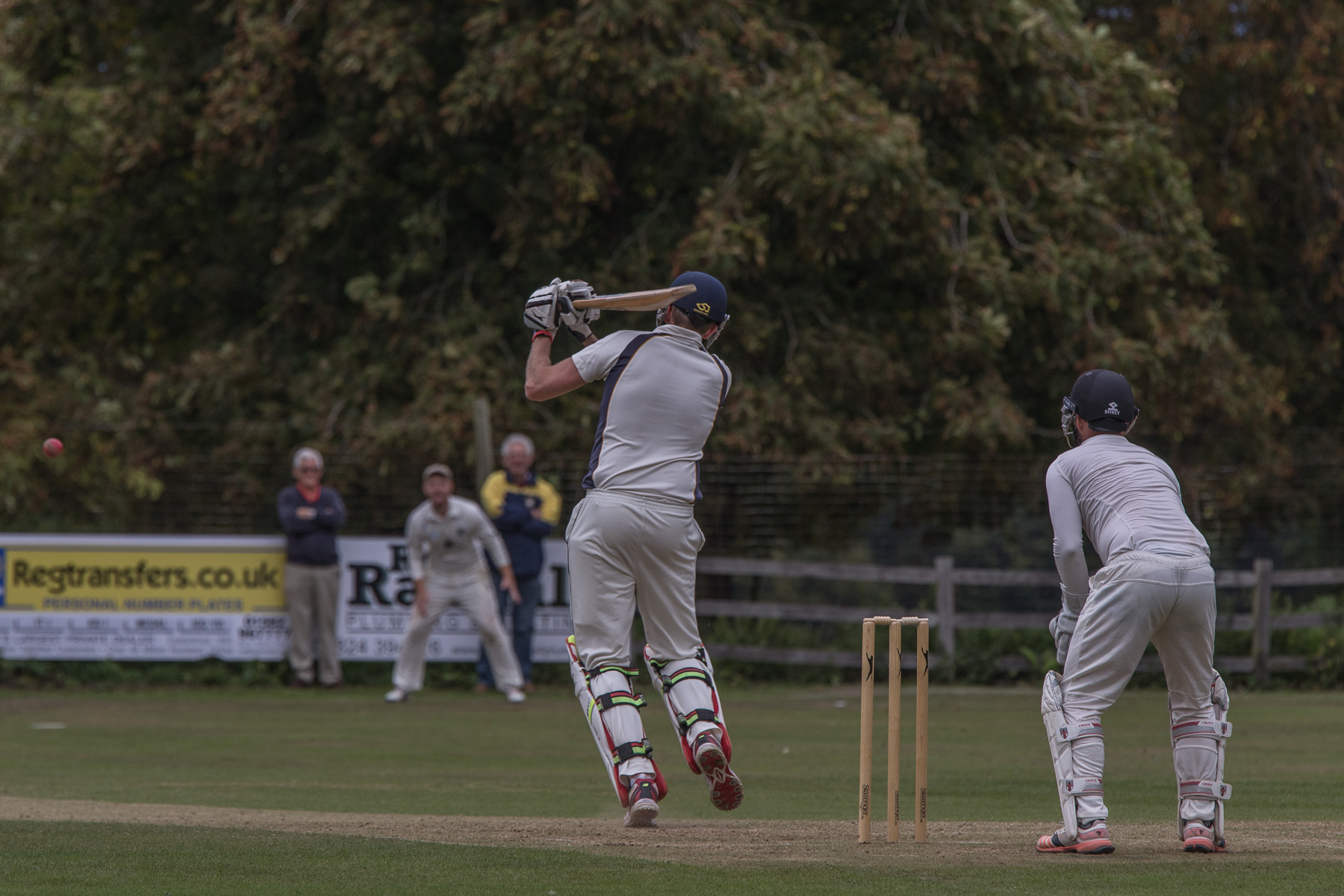 Herts Cup Final-26