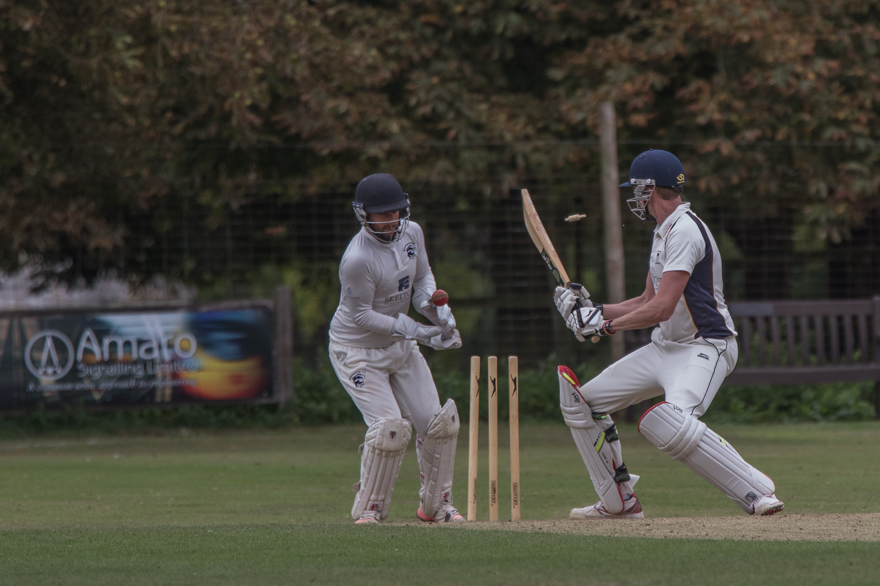Herts Cup Final-40