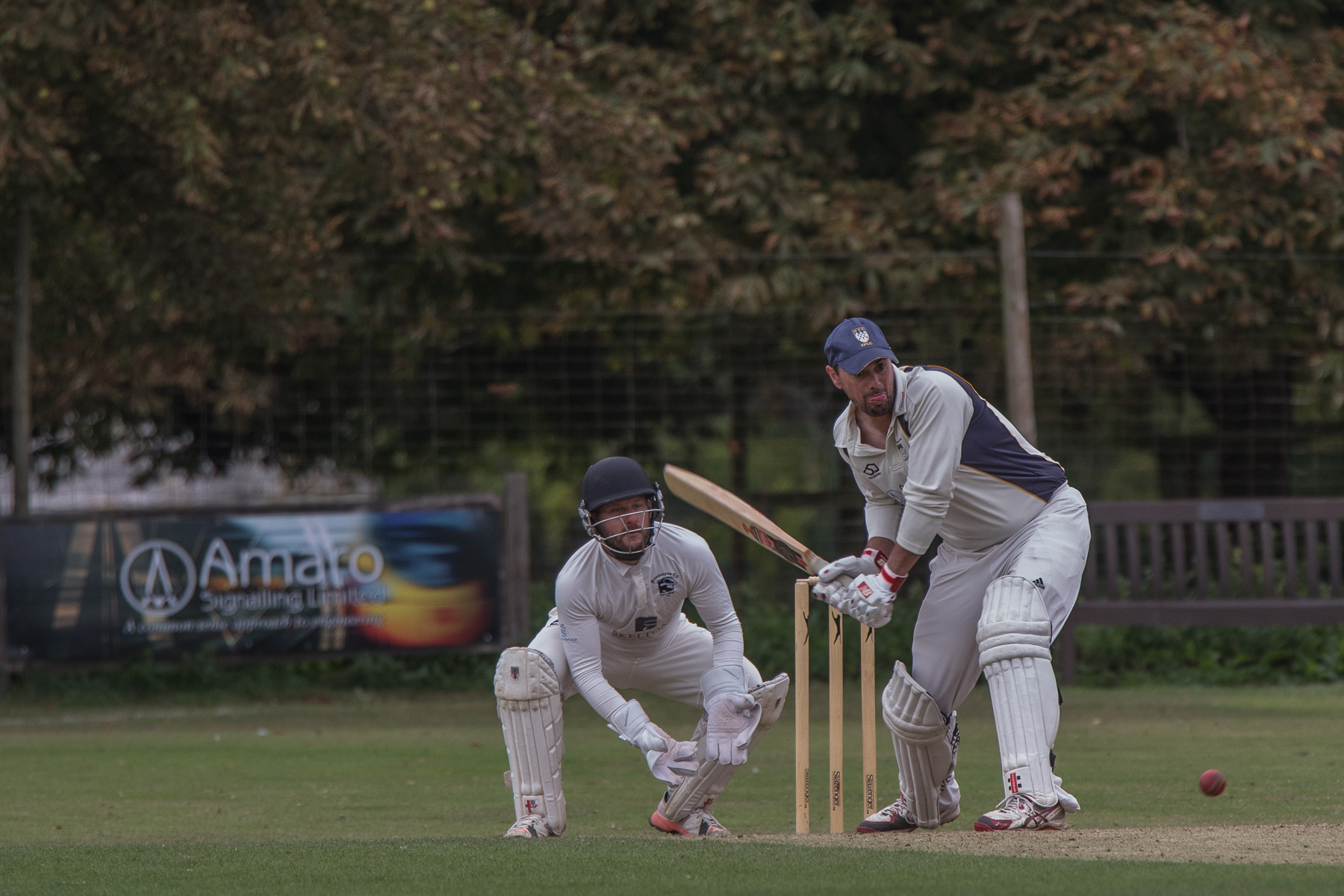 Herts Cup Final-43