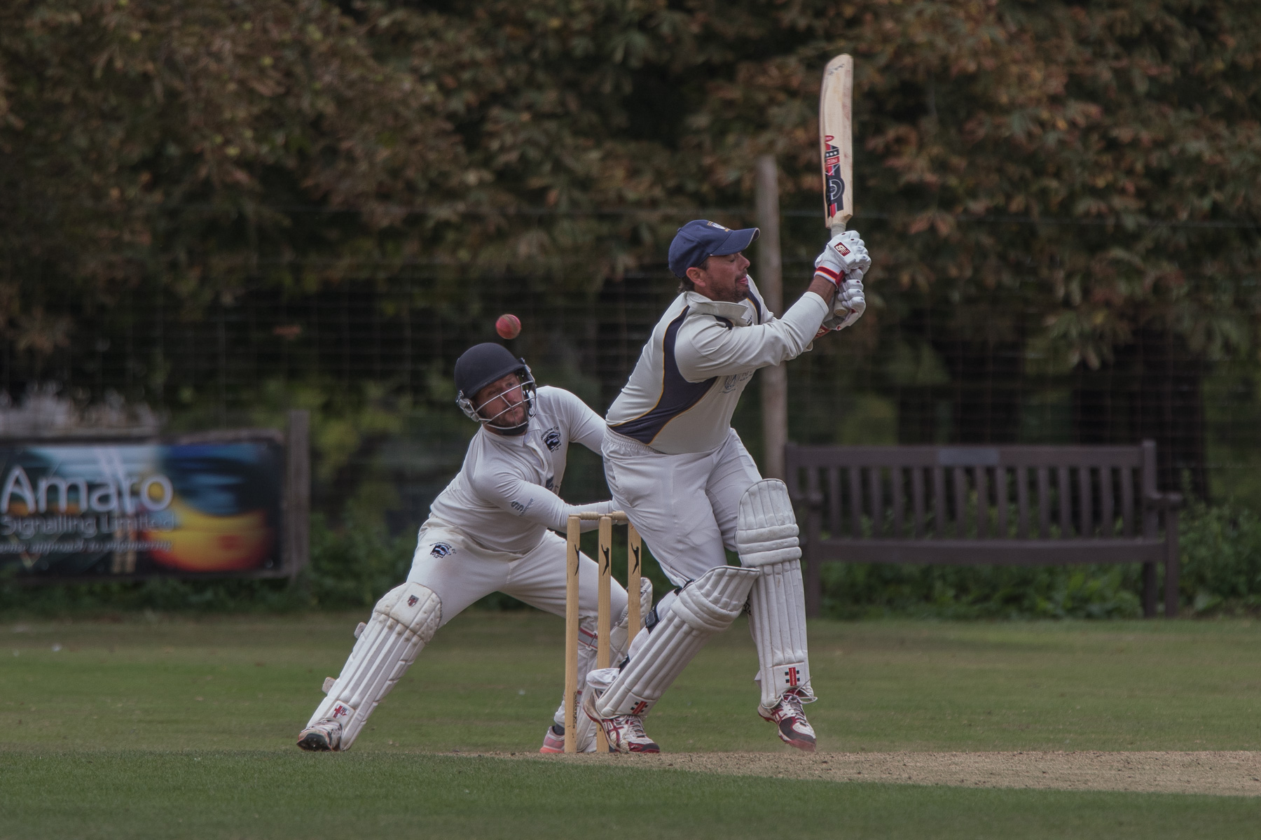 Herts Cup Final-49