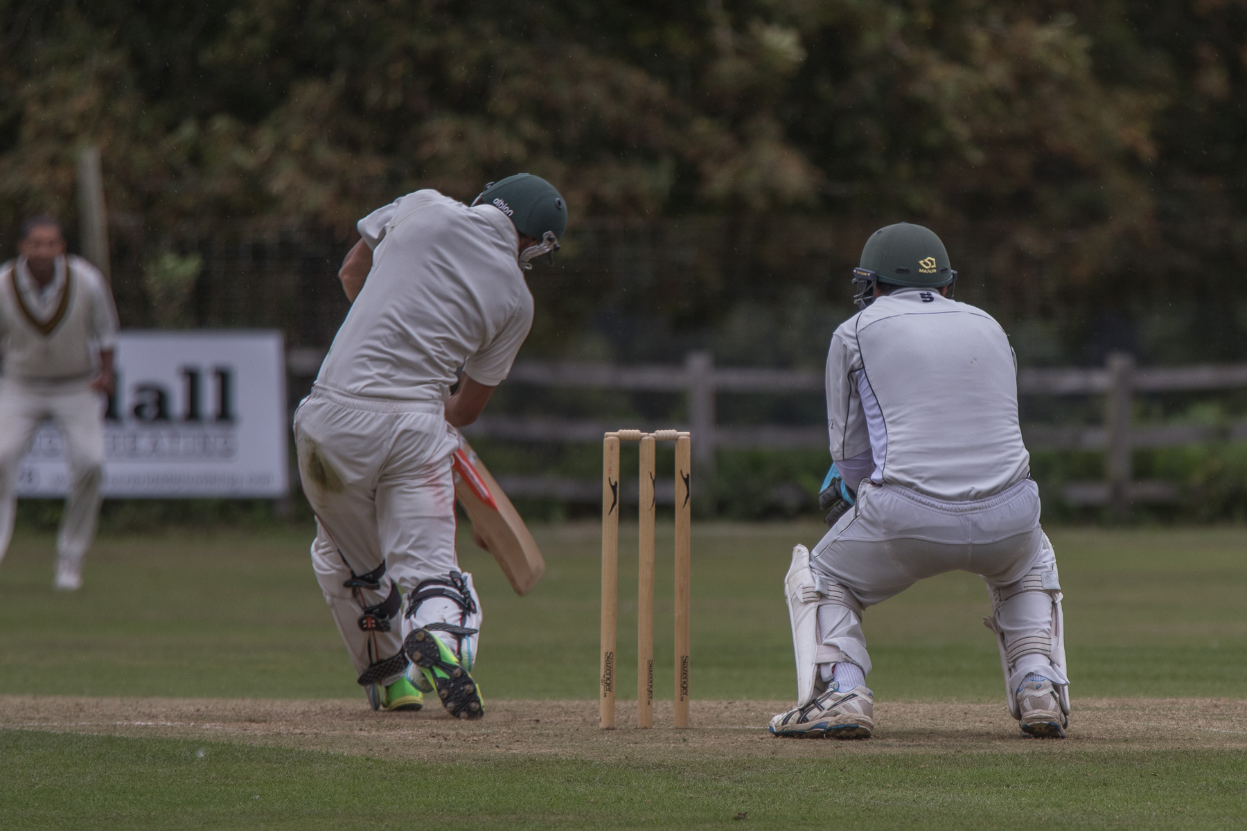 Herts Cup Final-52
