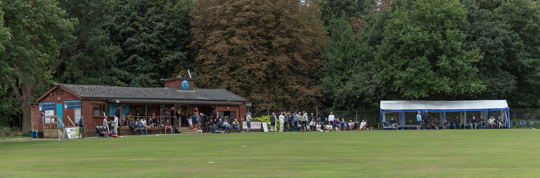 Herts Cup Final-54
