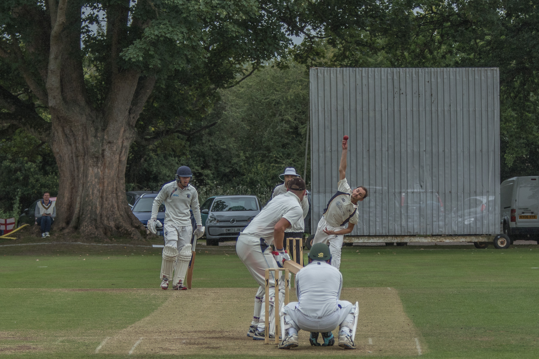 Herts Cup Final-59