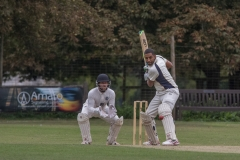 Herts Cup Final-12