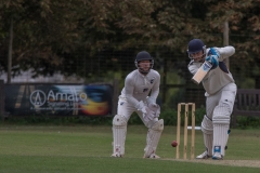 Herts Cup Final-17