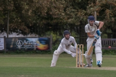 Herts Cup Final-18