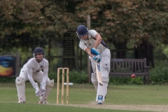 Herts Cup Final-22