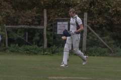 Herts Cup Final-27