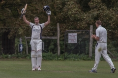Herts Cup Final-29