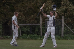 Herts Cup Final-30