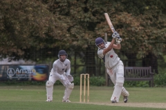 Herts Cup Final-31