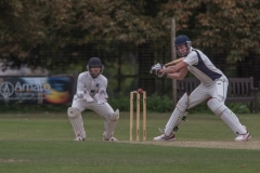 Herts Cup Final-35