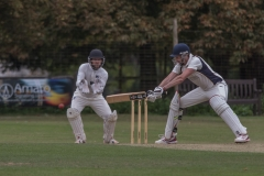 Herts Cup Final-36
