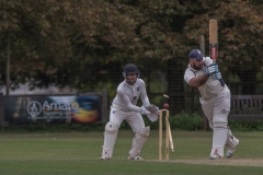 Herts Cup Final-37