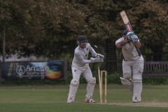Herts Cup Final-38