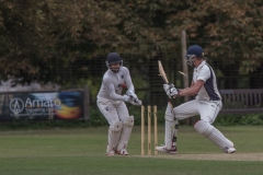 Herts Cup Final-39