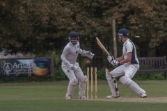 Herts Cup Final-41