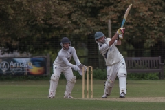 Herts Cup Final-42