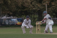 Herts Cup Final-44