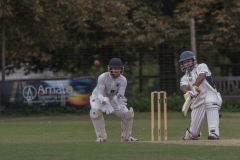 Herts Cup Final-45