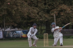 Herts Cup Final-46