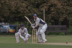 Herts Cup Final-47