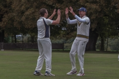 Herts Cup Final-51