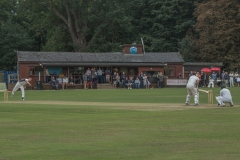 Herts Cup Final-58