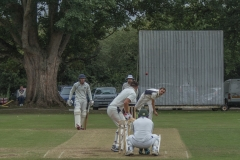 Herts Cup Final-60