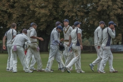 Herts Cup Final-62