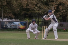 Herts Cup Final-7