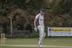 Herts Cup Final-9