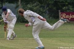 1st XI v Ampthill-14