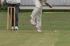 1st XI v Ampthill-15