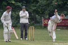 1st XI v Ampthill-19