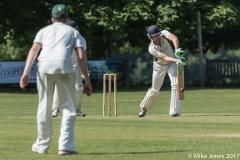 1st-XI-v-Ickleford-13