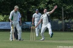 1st-XI-v-Ickleford-19