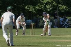 1st-XI-v-Ickleford-9