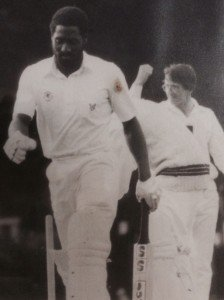 vivrichards2