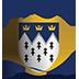 Knebworth Park Cricket Club